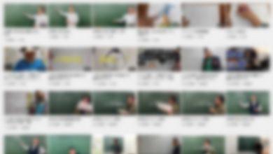 塾はYouTubeで授業配信をしています