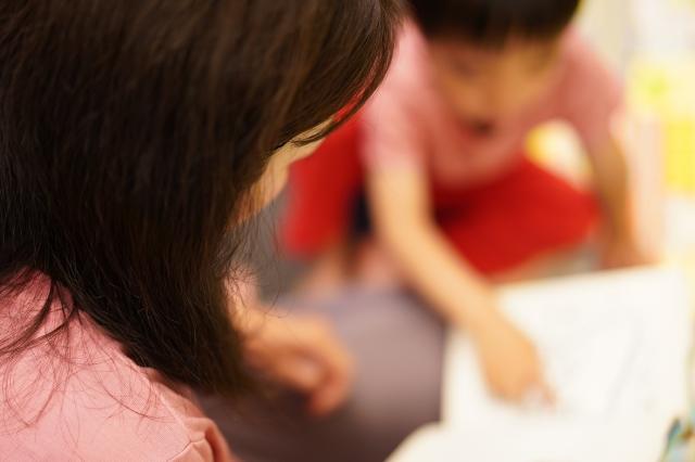 【お受験準備】小学校受験の日程やスケジュール、いつどう動くのが正解?【塾と幼児教室】