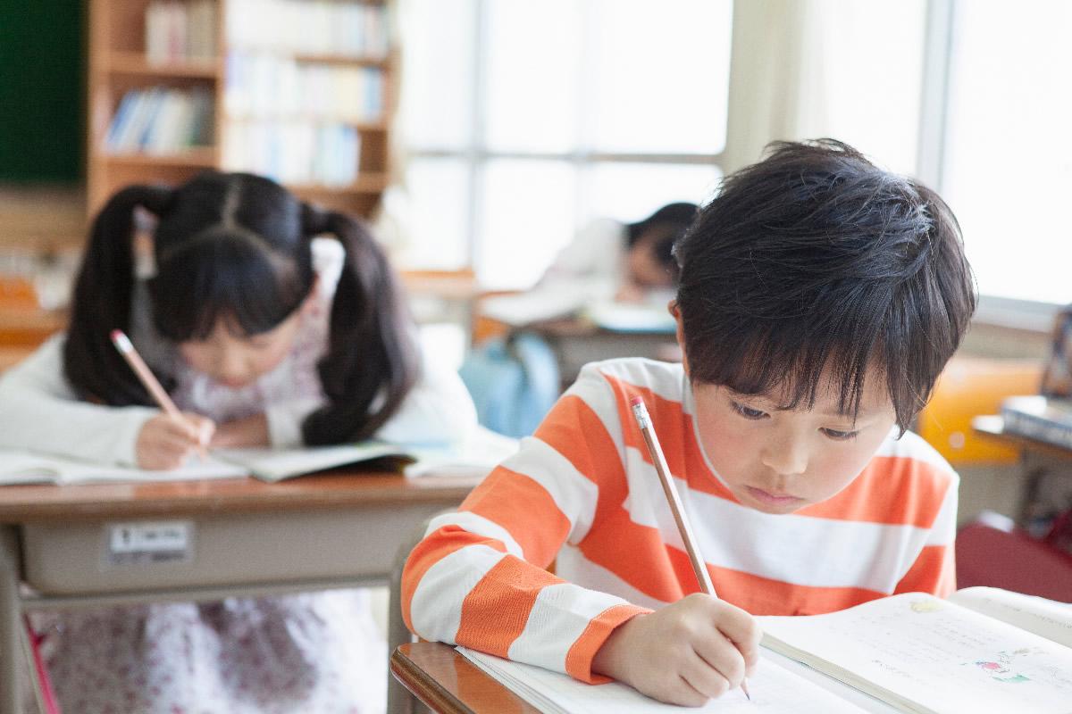 中学受験はいつ始めるべき?小5、小6でも間に合うのか