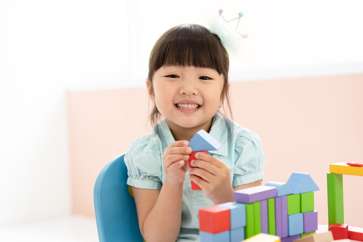 【子ども×教育】幼児教育がもたらす子どもへの効果。メリット・デメリットは?