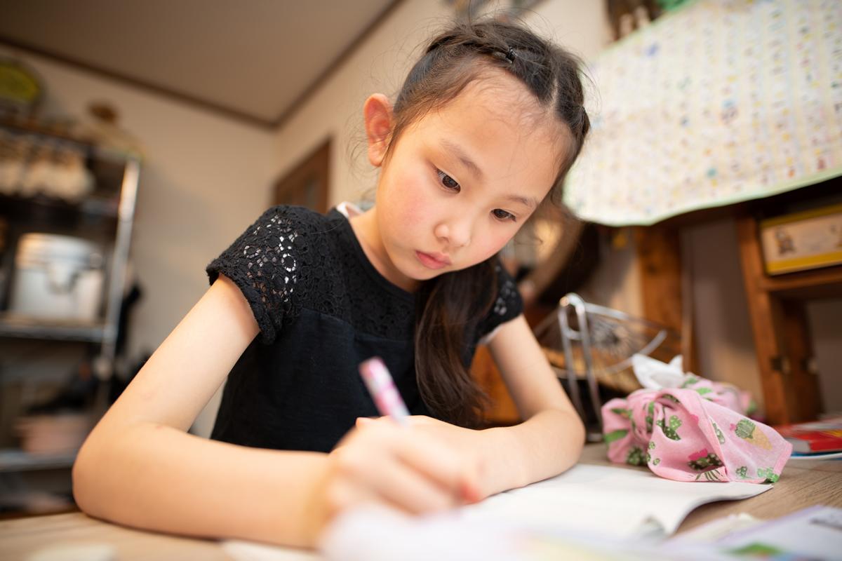 子どものモチベーションを維持して中学受験を成功させる方法