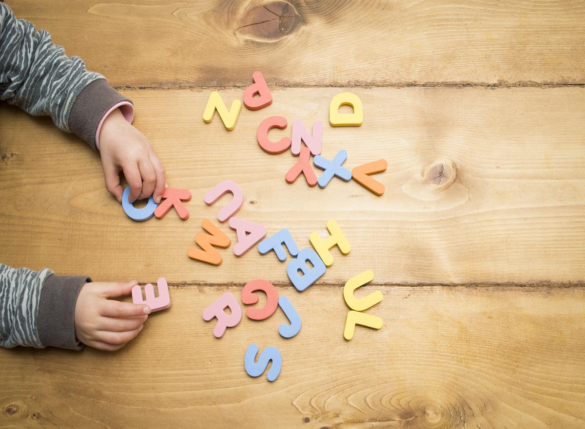 【幼児編まとめ】英会話講師が紹介!おうちでできる幼児期の英語学習法