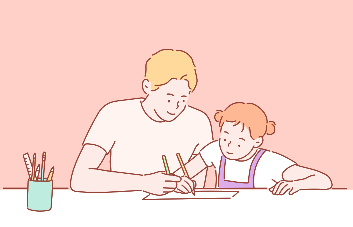 【小学校受験対象】準備はいつから?幼児教室に通うタイミングは?【判断の方法】