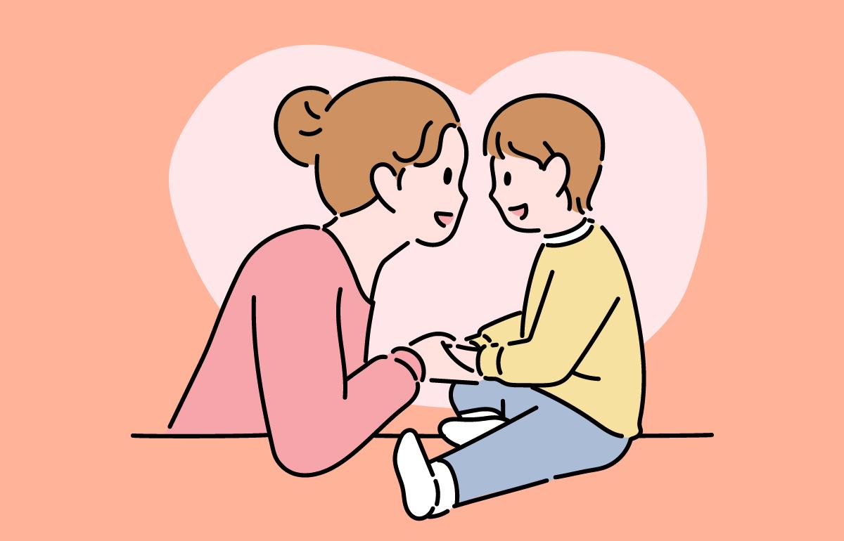 【3歳まで】早期幼児教育の取り組み方!習い事や幼児教室の種類と対象年齢について解説します