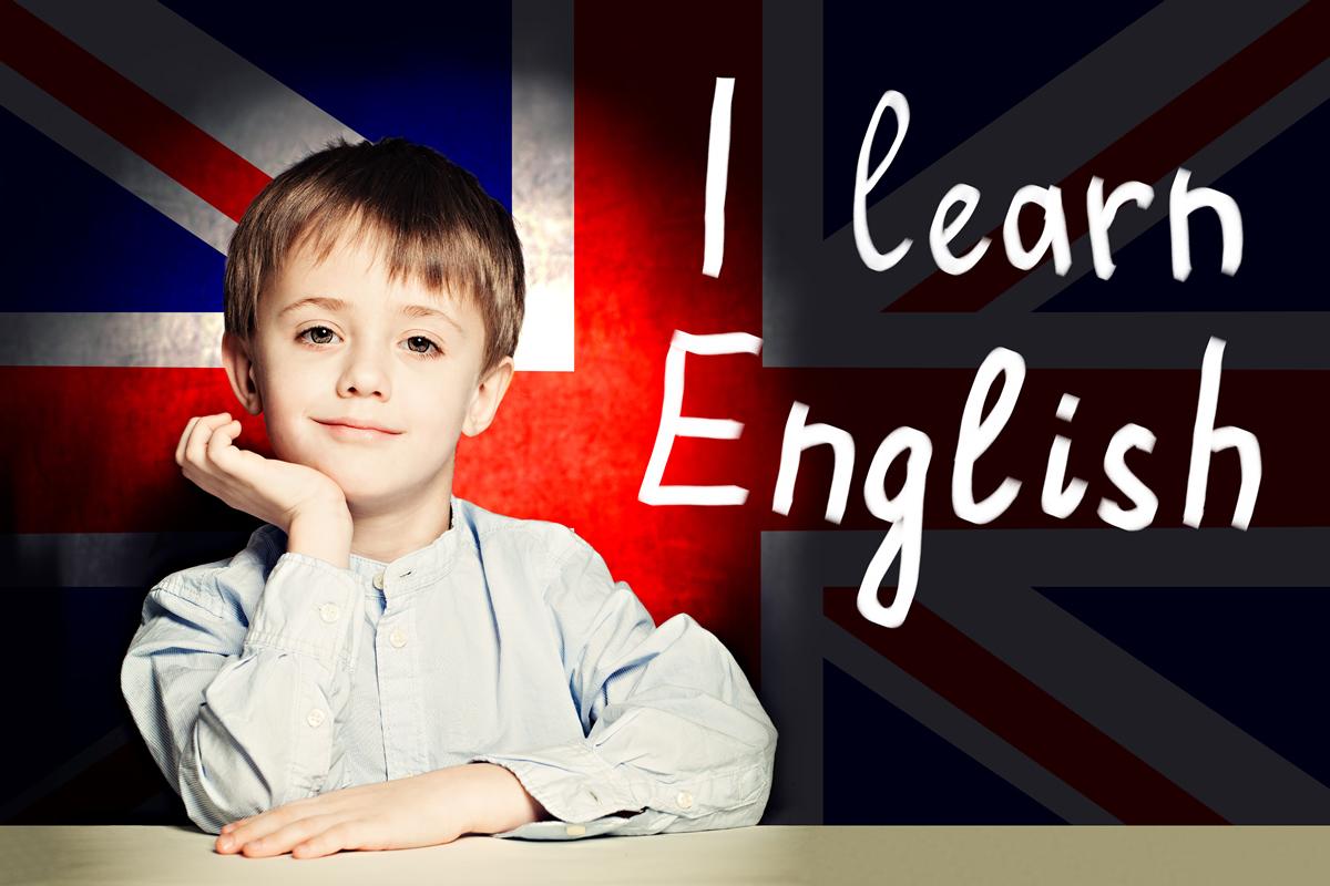 【小学生編2】英会話講師厳選!小学校低学年の英語学習におすすめDVD・無料動画教材まとめ