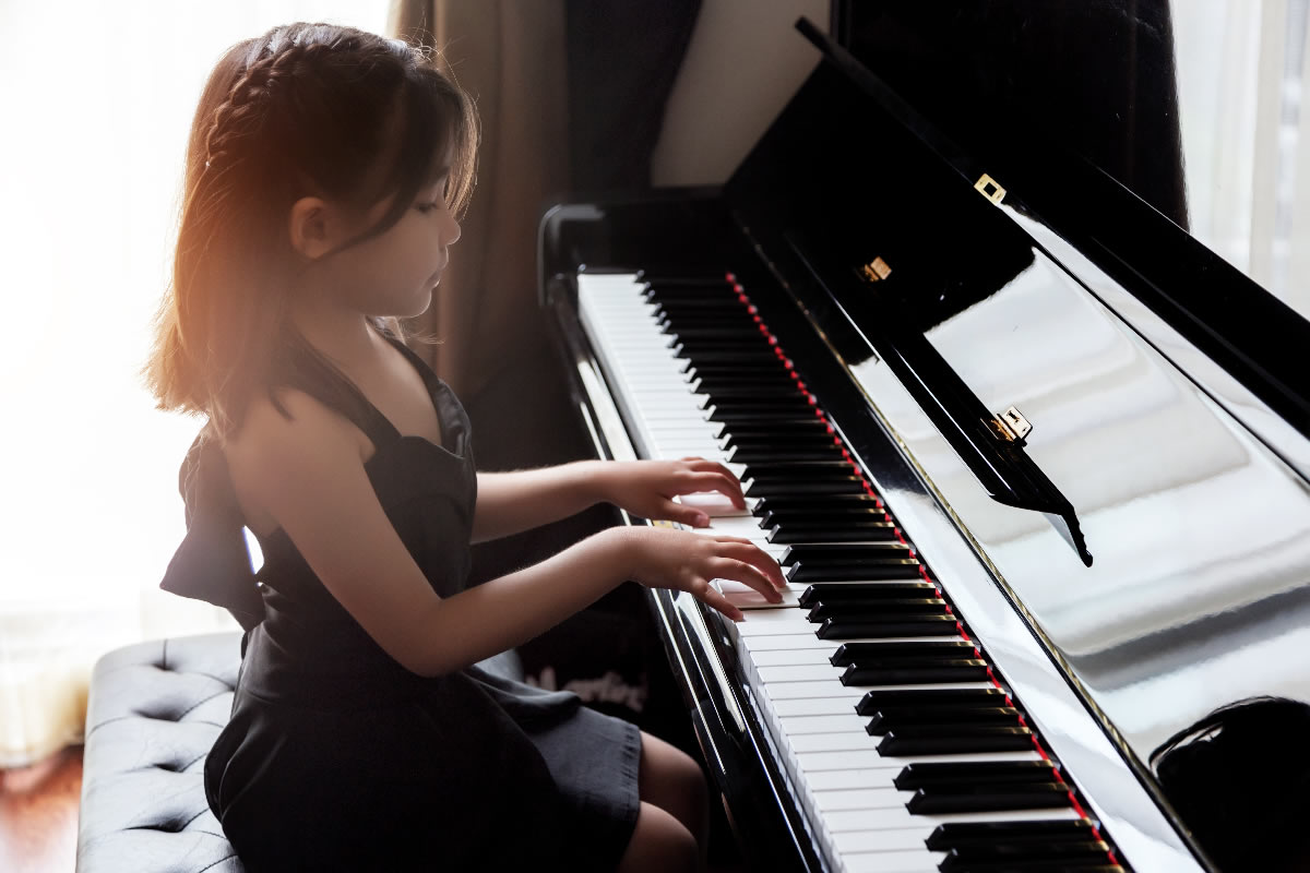 【練習したい】ピアノを購入するメリットとピアノを買わない選択肢【レンタルや電子ピアノは?】