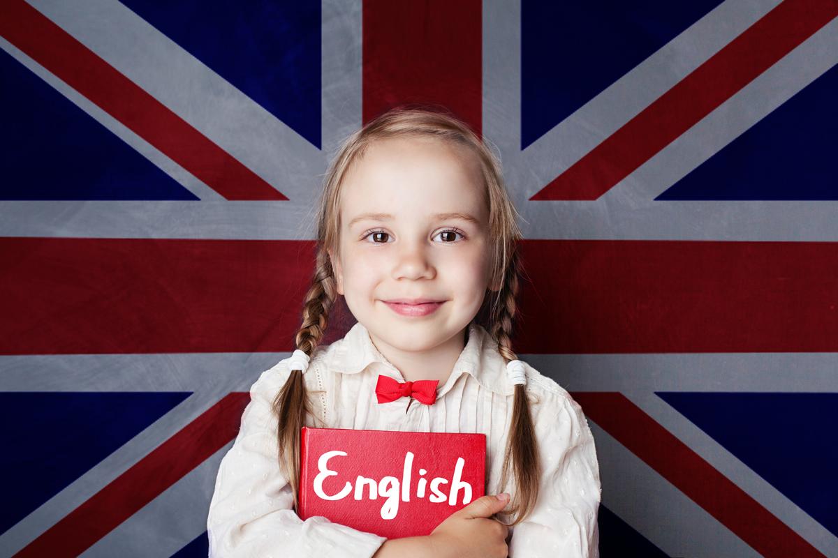 【まとめ】現役英会話講師が紹介!おうちでできる「幼児期の英語学習法」
