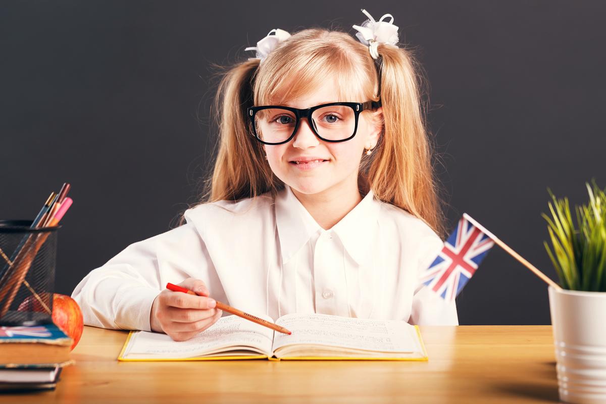 【まとめ】現役英会話講師が紹介!おうちでできる「小学生の英語学習法」