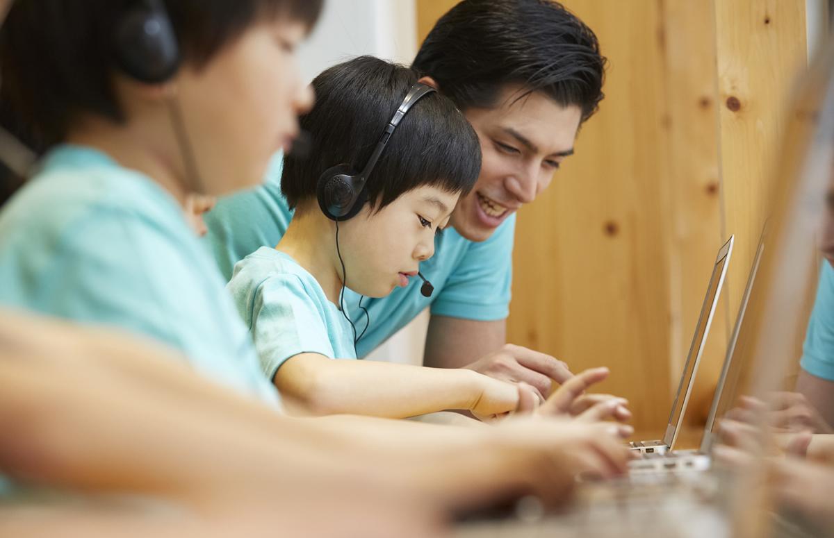 【子供向け】プログラミング教室ロボット教室。おすすめ9選【向き不向きも解説】