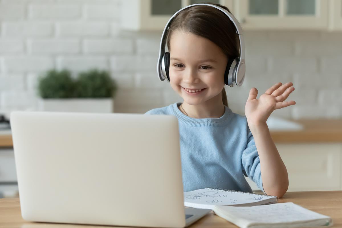 英会話講師が選ぶ「子ども向けオンライン英会話」おすすめ【BEST3】はここ!