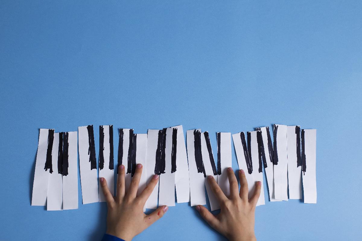 家にピアノがない人でも教室に通える!知っておくべき6つの選択肢