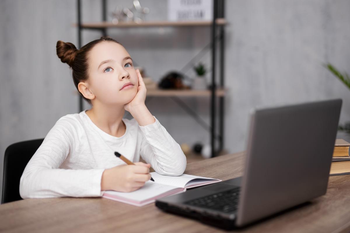 「子ども向けオンライン英会話」いつから?どのレッスン?英会話講師が疑問を解決!