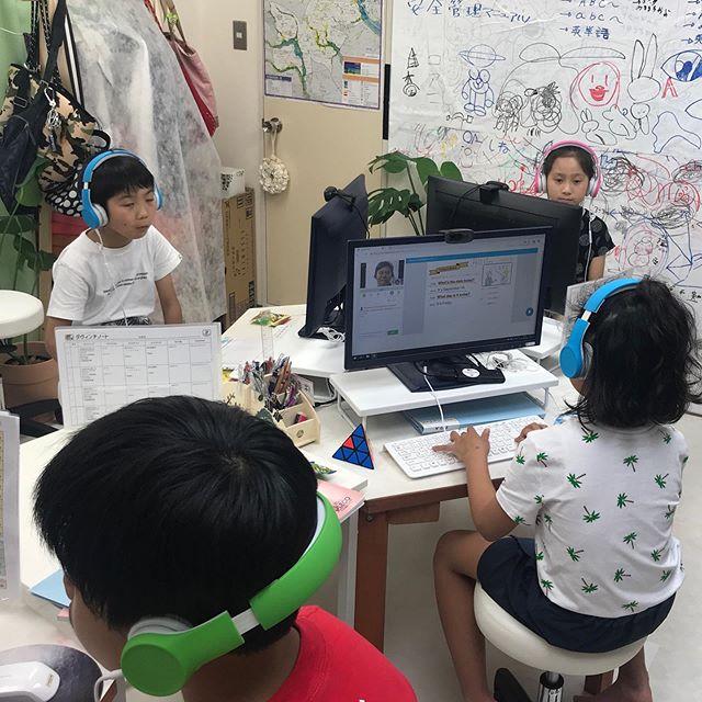 【徹底分類】幼児教室の種類と対象年齢、早期の幼児教育への接し方について解説します【幼児教育】