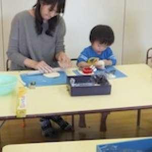 幼児 教室 アビリッズ